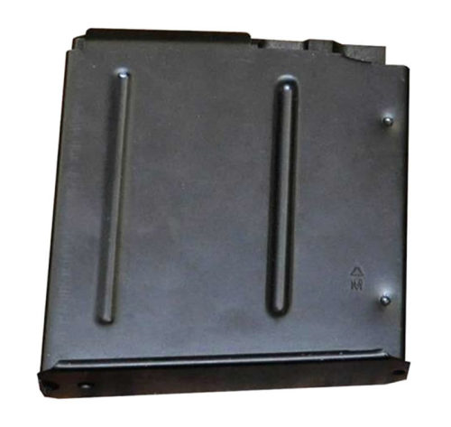 .300 Remington Ultra Mag SSSF Magazine