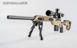 Accurate-Mag-AM40A6-7.62mm-Bolt-Action-Rifle-_-Gun-Review-1