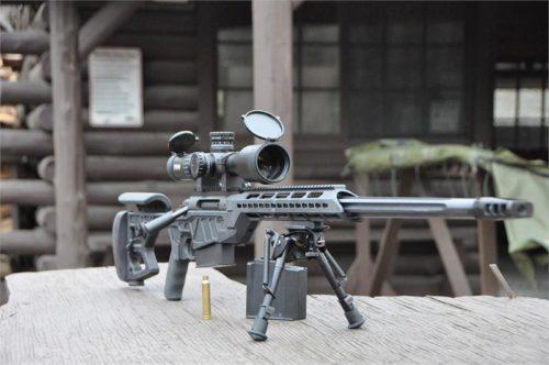 AM40-A6 RPA